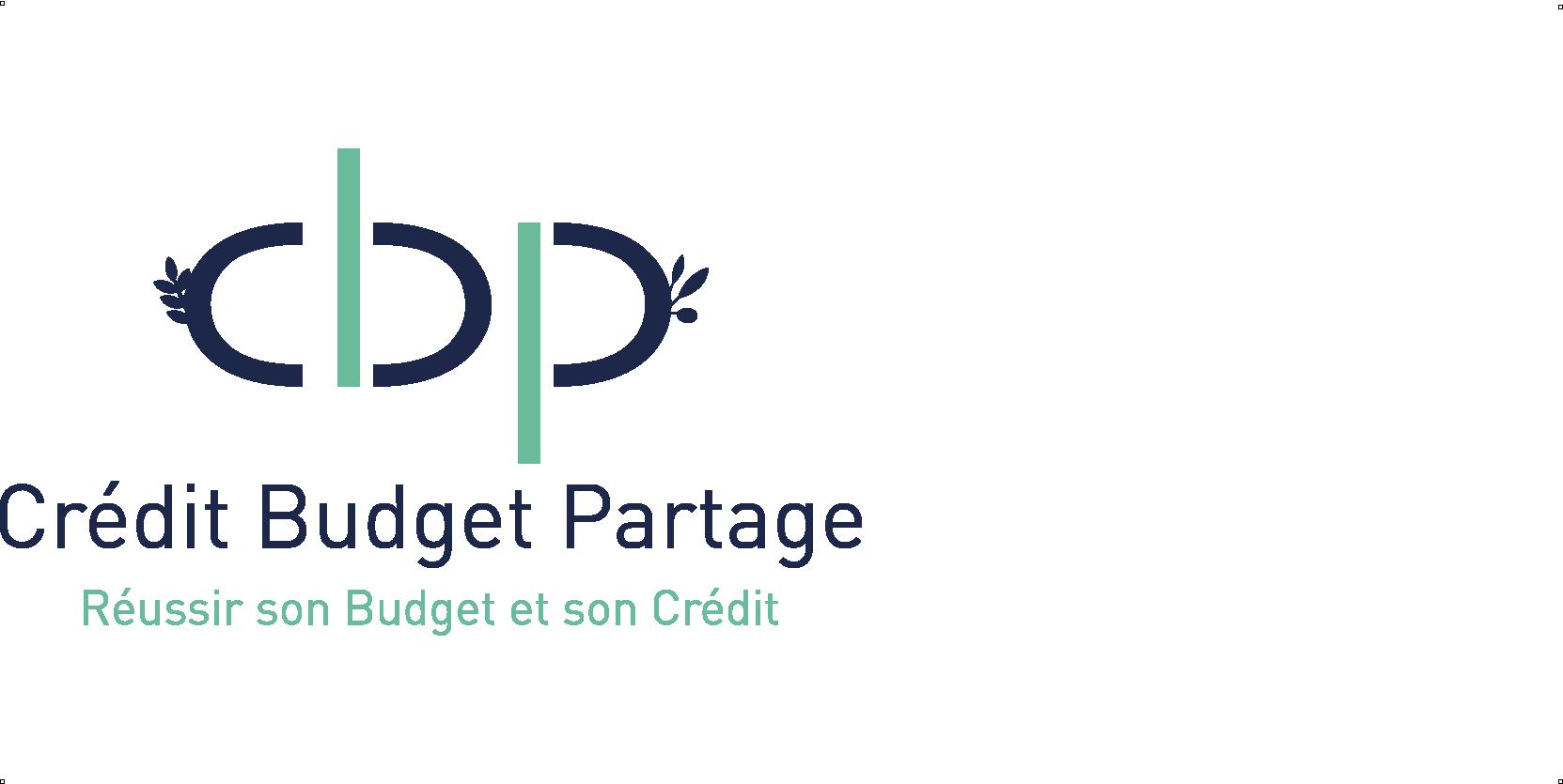 Crédit Budget Partage